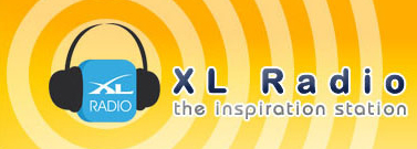 The Lifehacking Show on XL Radio