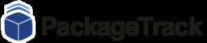 PackageTrack