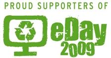eDay 2009
