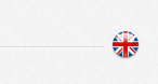 iTunes-UK-flag