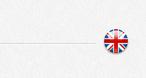 iTunes-UK-flag