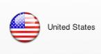 usa-iTunes